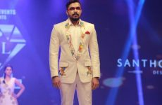 Indian Fashion League Season 1