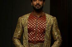 Indian Fashion League Season 1
