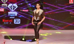 Indian Fashion League Season 3