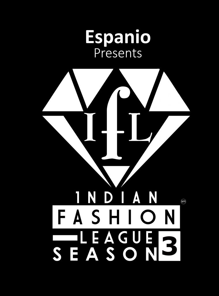 Indian fashion league season-3